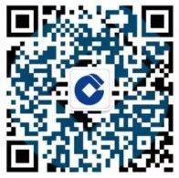 中国建设银行微信九宫格翻牌送10元手机话费(共50万份)