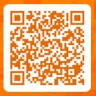 阿里巴巴app下载抽奖送10-100元支付宝无限制红包(可充话费、卡密等)