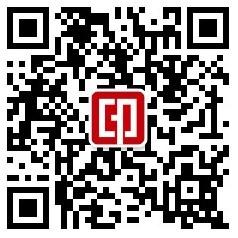 版权印 微信关注天天拼字抢最少1元微信红包奖励(共2000份)
