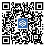 Formax金融圈全民过六一活动 微信赞童年 赢大奖
