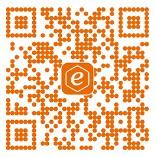 中集e栈618砸金蛋100%送1-200元微信红包 共100万(可提现)