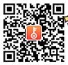 东方基金微助手勇夺金元宝送6-20元货币基金奖励(可提现)