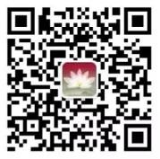 莲花财经微信奥运答题刮奖送1.6-66元支付宝
