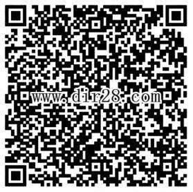 皇室战争新年老用户app手游登录送5-188元微信红包奖励