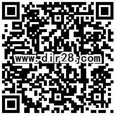 腾讯街头篮球回归礼app手游登录送1-5个Q币奖励