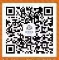 郎牌特曲T8荣耀上市今天2轮送总额5万份微信红包奖励
