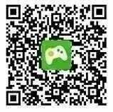 360悬赏下载秘宝猎人手游试玩送1元现金红包奖励