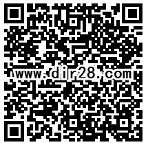 手机QQ满目金黄送1.2元话费券 充值10元话费可使用