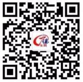 广佛头条关注车型投票抽奖送1-200元微信红包奖励