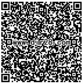王者荣耀进击墨子app手游试玩送1-4元微信红包奖励