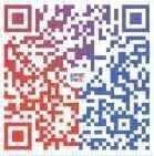全网通手机汇拼记忆答题抽奖送1-5元微信红包奖励