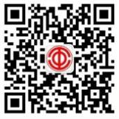 安吉县总工会每天10点答题抽奖送1-5元微信红包奖励
