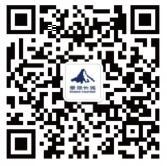 景顺长城基金14周年抽奖送总额3万份微信红包奖励