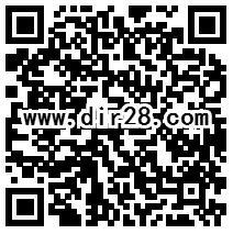 腾讯欢乐球吃球app手游邀友预约送1-8个Q币奖励