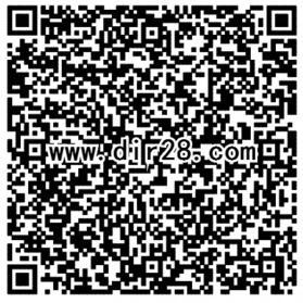 御龙在激情夺宝app手游抽奖送2-88元微信红包奖励