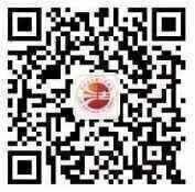 北京普法国际禁毒答题抽奖送最少1元微信红包奖励