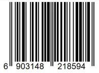 宝洁生活家首次扫条码关注送1-200元微信红包奖励