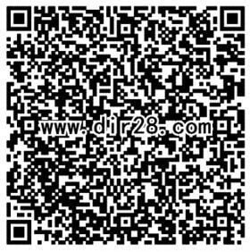 热血传奇全员福利app手游试玩送3-8元微信红包奖励