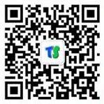 泰顺门户网灾害防御答题抽奖送1-100元微信红包奖励