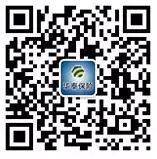 华泰保险为生活填色彩抽奖送1-30元微信红包奖励