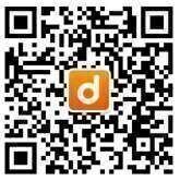 当乐天空的魔幻城app手游试玩送5-10元微信红包奖励