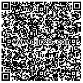 天天德州三重好礼app手游登录送2-7元微信红包奖励