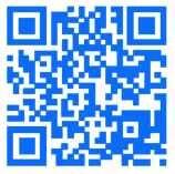360手机助手app游戏下载送最高10元现金红包奖励