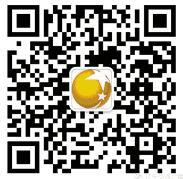 辽宁交通广播今天逢半点摇一摇送万元微信红包奖励