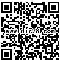 五菱宝骏用户之家享福利抽奖送最少1元微信红包奖励