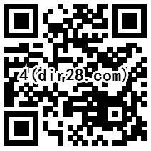 新浪微博app分享红包送最少1元以上支付宝现金奖励