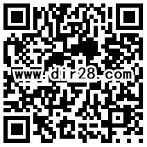 湖南中粮可口可乐集徽章兑微信红包,腾讯视频会员奖励