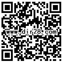 江苏联通周周抽大奖活动抽取最少1元微信红包奖励