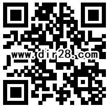 微博召唤财神集卡片领取0.5-2018元支付宝现金奖励