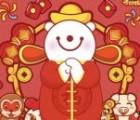 健客网上药店寻找大健君抽总额8888个微信红包奖励