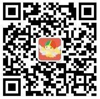 湖南交通频道年初一喊语音抽1-91.8元微信红包奖励