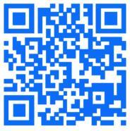 360助手下载孤岛先锋手游送0.5-100元现金红包奖励