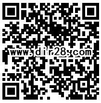 招商银行信用卡QQ公众号关注送0.11-88元现金奖励