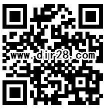 百城招聘五四青年节小游戏抽奖送最少1元微信红包奖励