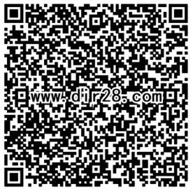 魂斗罗儿时经典app手游试玩领取2-88元微信红包奖励
