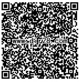热血传奇现金豪礼app手游试玩送3-10元微信红包奖励