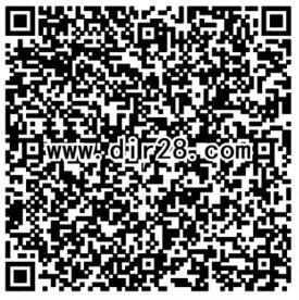 拳皇命运送好礼app手游试玩领取3-16元微信红包奖励