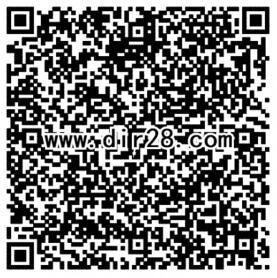 择天记注册送坐骑app手游试玩送2-60元微信红包奖励