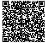 懒财网微信扫码注册100%送最高送11万体验金(168元收益可提现) <font color=#ff0000>结束时间未知</font>