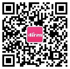 关注活动资讯网官方微信公众号 第一时间获取最新的微信活动