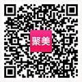 聚美霸道总裁送豪礼 app搜密令送最少1.88元现金(可提现)
