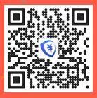 阿里钱盾app集字送2元-100元集分宝红包,iphone6s等