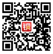 铜板街新注册100%送8888元体验金 5天收益15元可提现