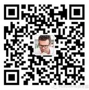 Followme俱乐部关注微信新注册送70M-100M三网手机流量