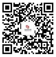 弘安控股高能来袭关注微信新注册送100M手机流量