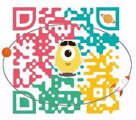 中建嘉和城儿童节每天下午17点关注送总额万元微信红包(可提现)